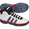 ADIDAS BIG FUNDAMENTAL