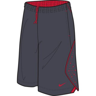 Lebron 8 5 Gametime Short