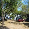 croatian campsites