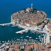 vacations in rovinj